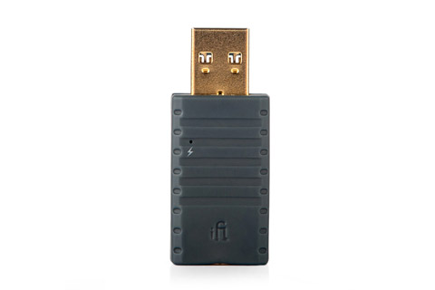 ifi Audio iSilencer 3.0 USB filter