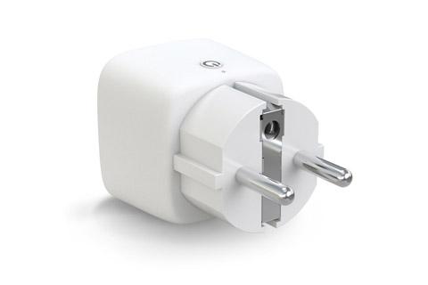 Innr Zigbee smart plug