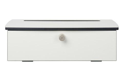 Vivolink AV furniture small - Front