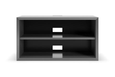 Clic 211 Large grundmøbel, grå