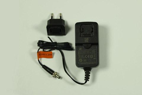 Vivolink Strømforsyning til VL-120016R - 2