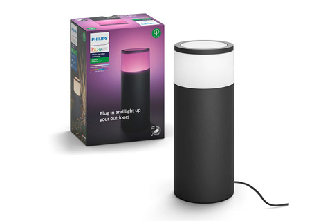 Philips Hue Calla Base kit