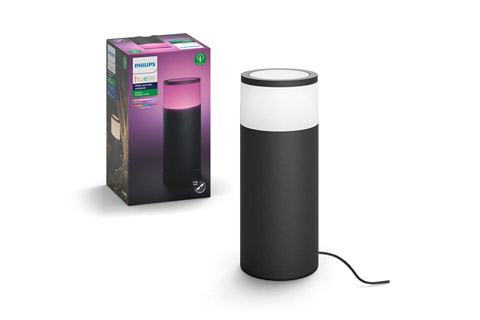Philips Hue Outdoor Calla Extension udendørs lampe
