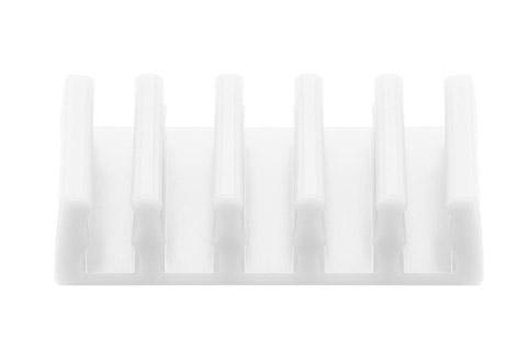 Goobay Kabel clips - 2 stk. - 1