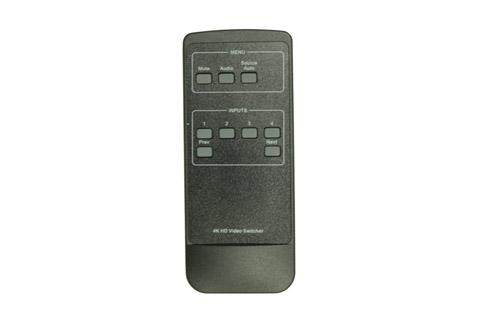 Vivolink Fjernbetjening til VL-120011 switch
