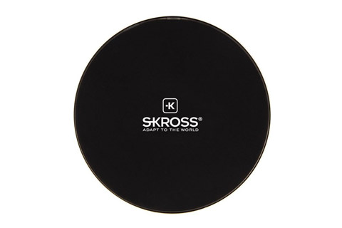 Skross Qi lader -1