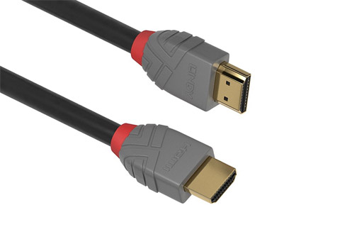 Lindy Anthra line High Speed HDMI kabel