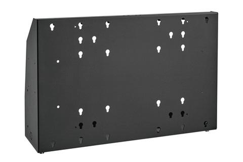 Vogels Pro PFI 3061 interface boks og kabinet