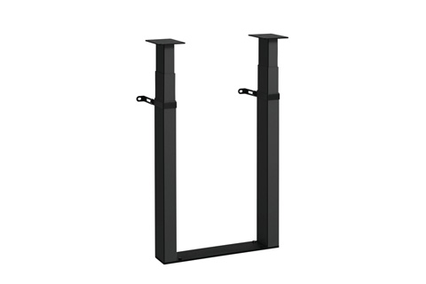 Vogels Pro PFFE 7109 motoriseret display lift
