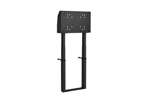 Vogels Pro PFFE 7109 fastmonteret motoriseret display lift