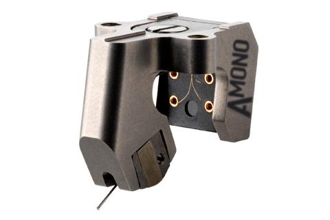 Ortofon A Mono