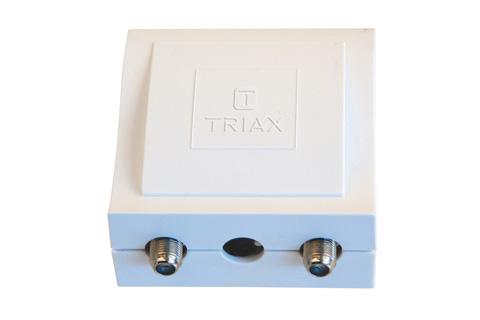 Triax TBSI 259/260