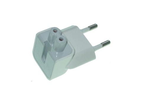 Adapter DK Plug til Apple Magsafe opladere
