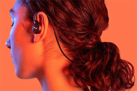 Nura nuraloop øretelefoner