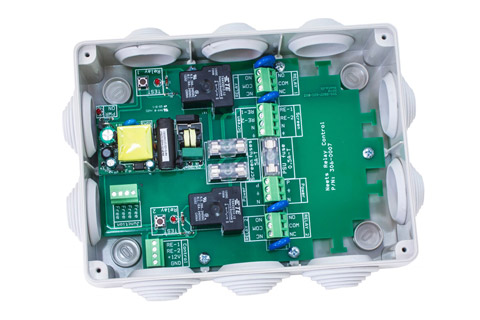 Neets Switching Relay - 2