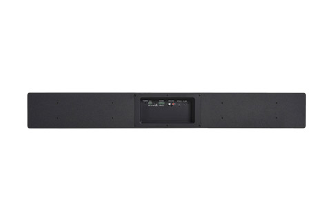 Neets Sound Bar - SB1 - Back