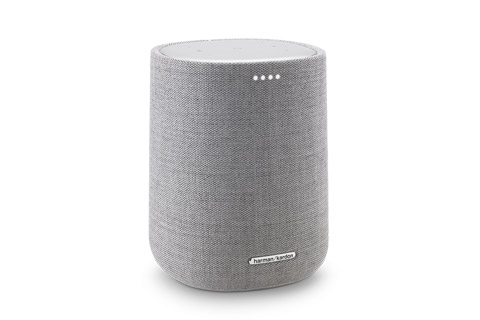 Harman Kardon Citation One, grå