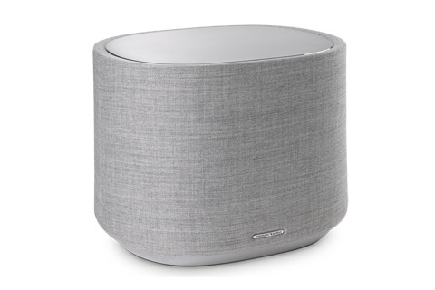 Harman Kardon Citation SUB subwoofer, grey