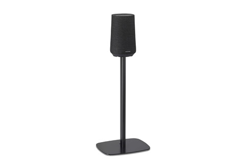 SoundXtra floor stand for Harman Kardon Citation 100, black