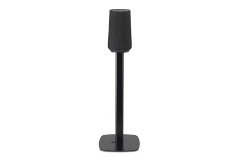 SoundXtra floor stand for Harman Kardon Citation 100, black