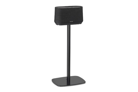 SoundXtra floor stand for Harman Kardon Citation 300, black