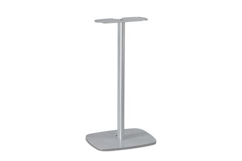 SoundXtra floor stand for Harman Kardon Citation 300, silver