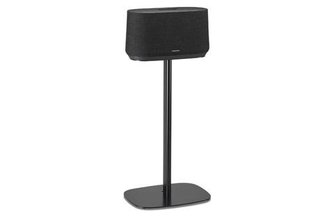 SoundXtra floor stand for Harman Kardon Citiation 500, sort