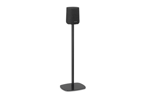 SoundXtra Harman Kardon Citation One floorstand, black
