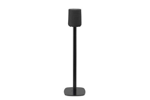 SoundXtra Harman Kardon Citation One floorstand, black