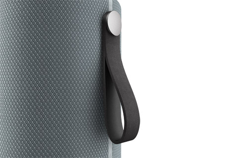 Libratone Zipp 2 smart højtaler, lifestyle