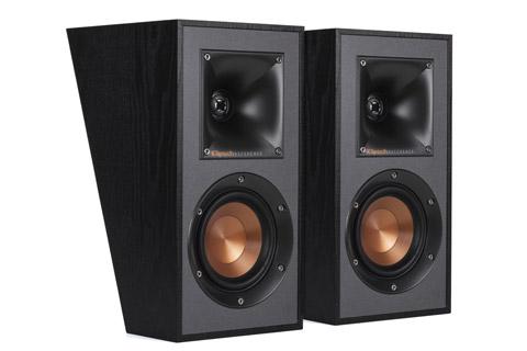 Klipsch Reference R-41-SA Dolby Atmos højttalersæt