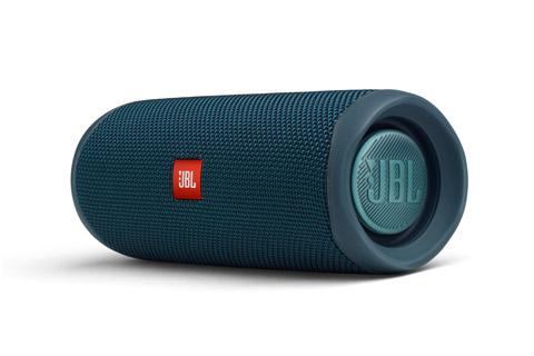 JBL FLIP 5 bluetooth højttaler, blå