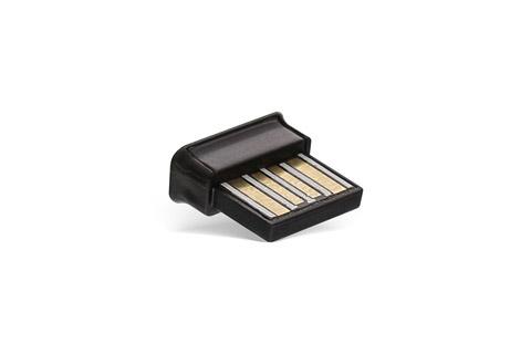 Mini Bluetooth® 4.0 USB adapter/dongle
