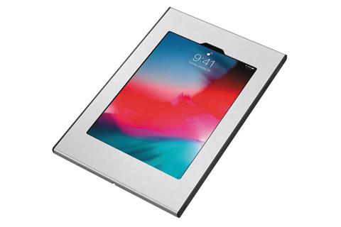 Vogels Pro PTS 1233 sikkerhedskabinet til iPad PRO 11