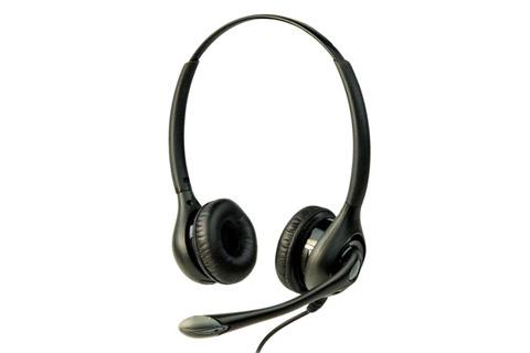LISTEN LA-453