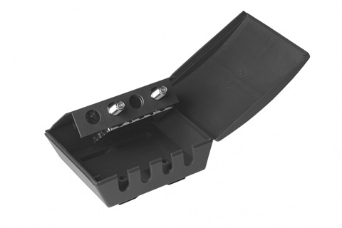 Triax K57 band stop filter, udendørs