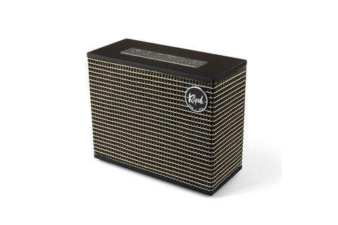 Klipsch Heritage Groove trådløs højttaler - Black