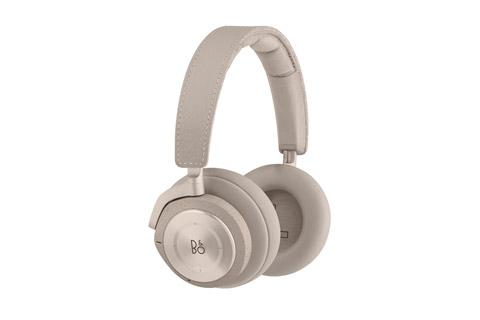 B&O Play H9i hovedtelefoner, clay