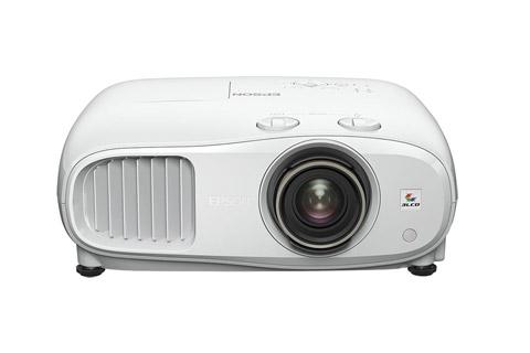 Epson EH-TW7100 film projektor