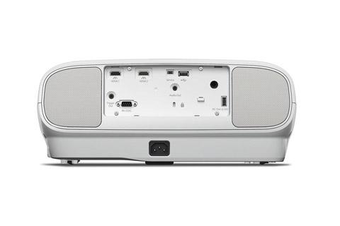 Epson EH-TW7100 film projektor bag