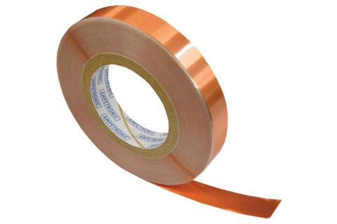 Ampetronic fladt teleslynge kabel