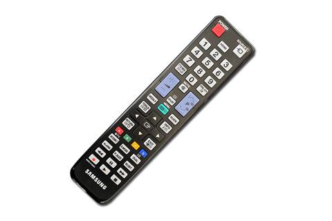 Samsung fjernbetjening BN59-01069A