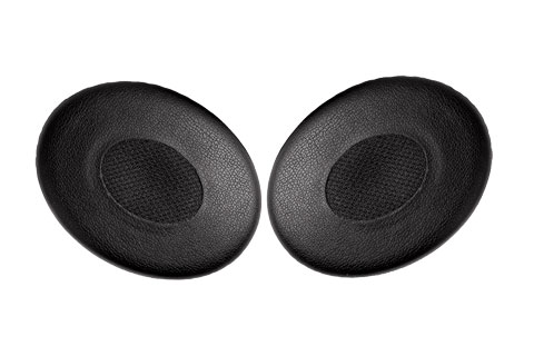 Bose Earpads for Bose OE2/OE2i - Black