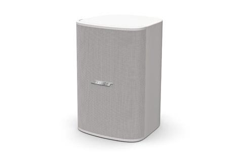 DesignMax hvid