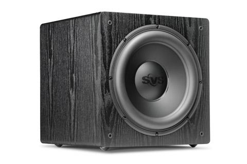 SVS SB12-NDS