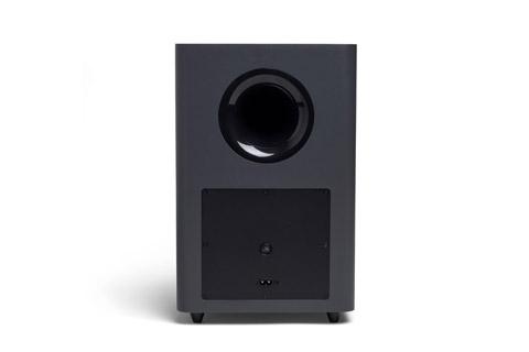 JBL Bar 2.1 soundbar