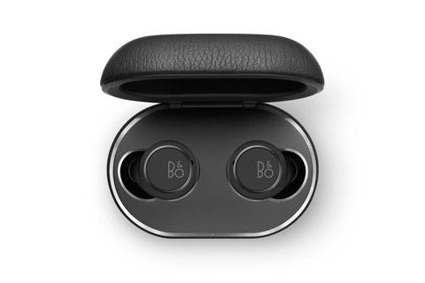 Beoplay E8 3.0 in-ear, black