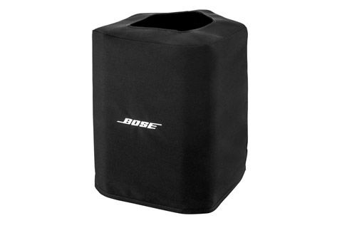 BOSE Pro cover for S1 Pro, black