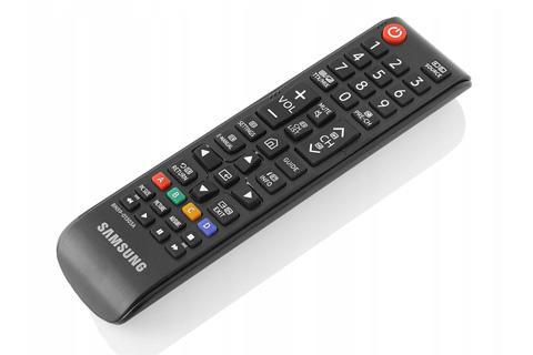Samsung BN59-01303A fjernbetjening