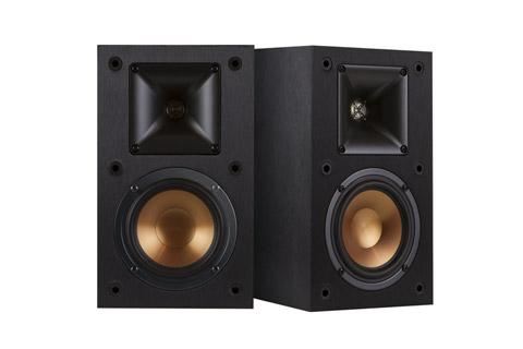 Klipsch R-14M reol højttalere (pris pr. sæt)